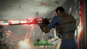 0130000008073522-photo-fallout-4-pc-ps4-xbox-one.jpg