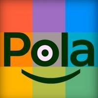 00c8000003989362-photo-pola-logo-mikeklo.jpg