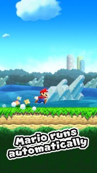 00c8000008596366-photo-super-mario-run.jpg