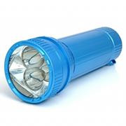 00B4000004396596-photo-microsoft-standalone-system-sweeper-logo-mikeklo-msss.jpg
