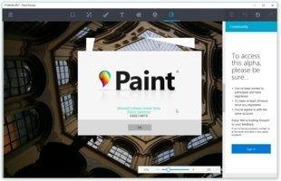 0136000008570556-photo-microsoft-paint-uwp.jpg