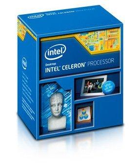0190000008504288-photo-boite-intel-celeron.jpg
