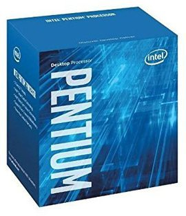 010e000008504250-photo-bo-te-intel-pentium-g.jpg