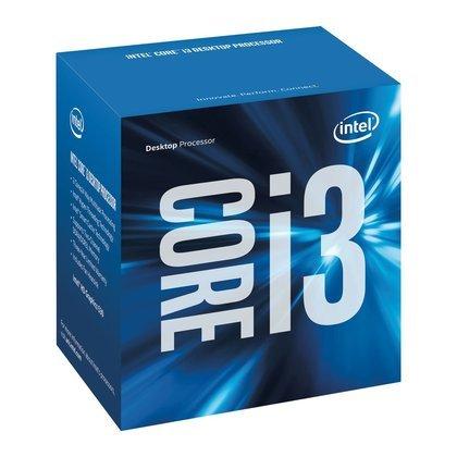 01a4000008503486-photo-bo-te-intel-core-i3.jpg