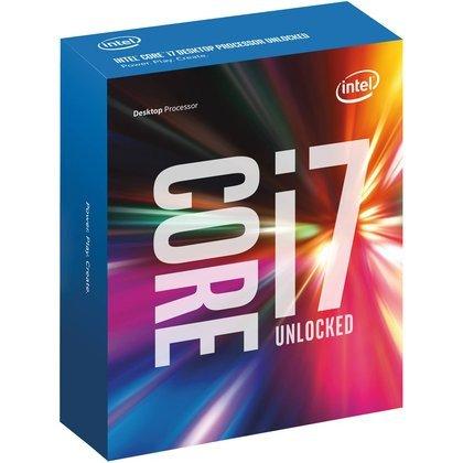 01a4000008503964-photo-bo-te-intel-core-i7.jpg