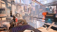 00c8000008076252-photo-trials-fusion-the-awesome-max-edition.jpg