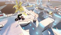 00c8000008076250-photo-trials-fusion-the-awesome-max-edition.jpg