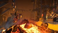 00c8000008076246-photo-trials-fusion-the-awesome-max-edition.jpg
