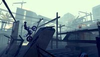 00c8000008076244-photo-trials-fusion-the-awesome-max-edition.jpg