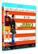 000000b101405702-photo-dvd-juno-blu-ray.jpg