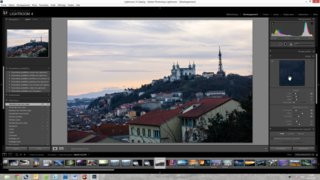 photoshop cs5 gratuit pour windows xp clubic