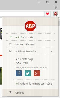 00c8000008690696-photo-adblock-plus-pour-opera.jpg