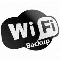 04393124-photo-wifi-network-backup-manager-utility-mikeklo-logo.jpg