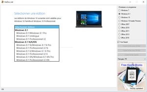 windows 10 64 bits francais iso clubic