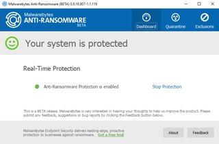 malwarebytes anti malware clubic