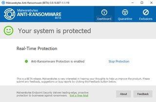 0140000008780464-photo-malwarebytes-anti-ransomware.jpg