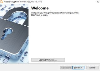 0140000008780236-photo-avast-free-ransomware-decryption-tools.jpg