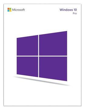 0118000008112452-photo-bo-te-windows-10.jpg