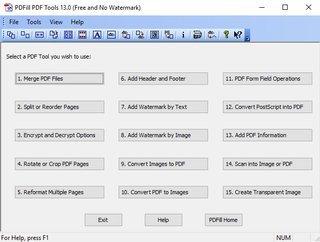 0140000008780508-photo-pdfill-pdf-tools-free.jpg
