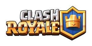 012C000008426046-photo-clash-royale.jpg