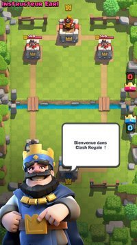 00c8000008426048-photo-clash-royale.jpg