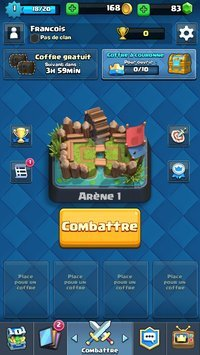 00c8000008426050-photo-clash-royale.jpg
