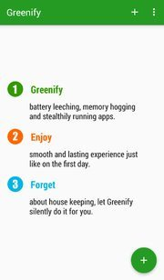 00b4000008778054-photo-greenify.jpg