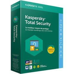 00fa000008743068-photo-kaspersky-total-security-2018.jpg