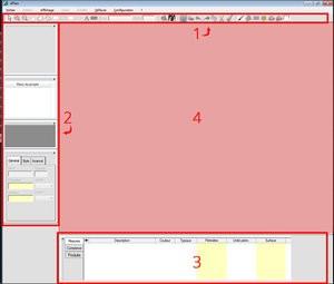 012C000008748430-photo-tobago-e-plans.jpg