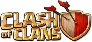 012c000008390550-photo-clash-of-clans.jpg