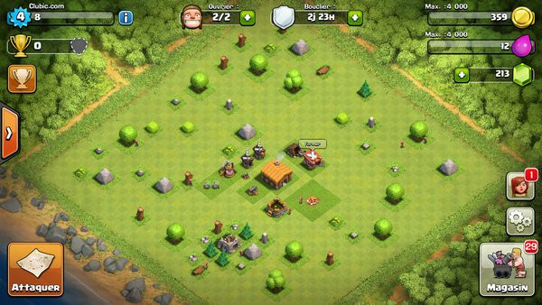 0258000008041862-photo-capture-d-cran-clash-of-clans.jpg