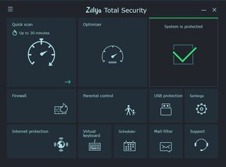 0140000008775610-photo-zillya-total-security.jpg
