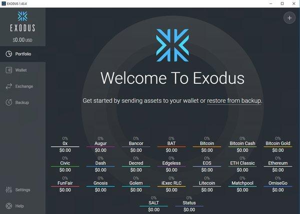 0258000008793464-photo-exodus.jpg
