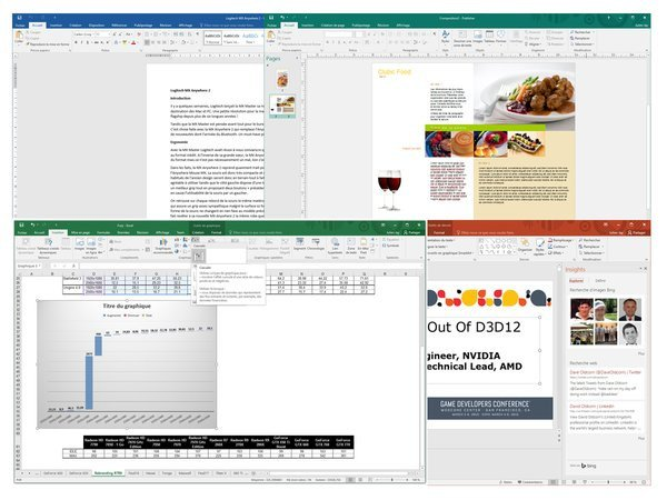 0258000008350874-photo-office-365-business.jpg