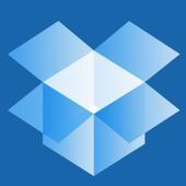 00AA000003962954-photo-dropbox-android-logo-mikeklo.jpg