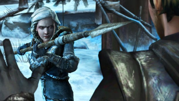 0268000008049020-photo-game-of-thrones-a-telltale-games-series-episode-4-sons-of-winter.jpg