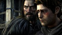 00c8000008049018-photo-game-of-thrones-a-telltale-games-series-episode-4-sons-of-winter.jpg
