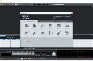 magix music maker 2013 clubic