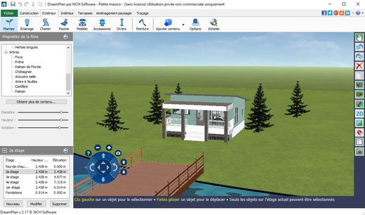 0208000008767854-photo-dreamplan-home-design.jpg