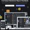 Dossier Les meilleur logiciels pour se désintoxiquer de Google