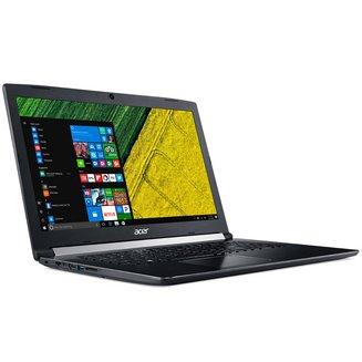 Aspire 5 A517-51G-50TQ1 To 1920 x 1080 Quad-core (4 Core) 4 Cellules 4 Go Intel Core i5 17,3 pouces Oui Ordinateur Portable 128 Go 3,00 kg 2 an(s) 7 Heure(s) IEEE 802.11ac Windows 10 64 bits 3220 mAh noir Intel Core i5-8250U Bluetooth 4.0 Graveur DVD Super Multi NVIDIA GeForce MX130