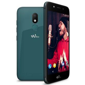 WIM Lite - Bleen2G (GPRS) Edge MicroSD avec GPS avec écran tactile avec WiFi 3G+ 32 Go Android 149 g avec flash LED 5 pouces avec APN 13 Mpixels 4G LTE Smartphone dual sim Bluetooth 4.2 1,4 GHz 4G 3 Go MicroSDHC microSDXC microSD, jusqu'à 128 Go Tactile Octo-Core 21h Qualcomm Snapdragon 435 WIM Lite 186h Bleen