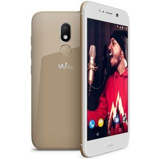 WIM Lite - Or2G (GPRS) Edge MicroSD avec GPS avec écran tactile avec WiFi 3G+ 32 Go Android 149 g avec flash LED 5 pouces avec APN 13 Mpixels 4G LTE Smartphone dual sim Bluetooth 4.2 1,4 GHz 4G 3 Go MicroSDHC microSDXC microSD, jusqu'à 128 Go Tactile Octo-Core 21h Qualcomm Snapdragon 435 WIM Lite 186h Or