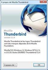 00A0000003561172-photo-thunderbird-3-1-4.jpg