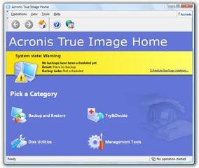 000000F000596828-photo-acronis-trueimage-11.jpg