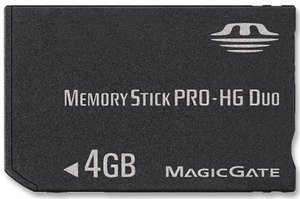 012C000000413822-photo-memory-stick-pro-hg-sony-sandisk.jpg