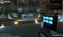 00D2000001797916-photo-half-life-2-black-mesa-mod.jpg