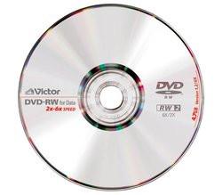 00FA000000106180-photo-jvc-dvd-rw-6x.jpg