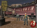 0096000000064966-photo-fallout-3-annul.jpg