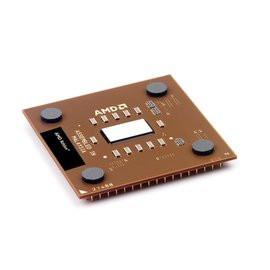 010E000000033927-photo-processeur-amd-athlon-xp-barton-3000.jpg